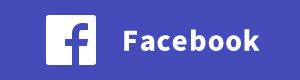フレッセイジャーナル公式facebook